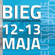 Bieg Europejski - Biegowe Grand Prix Gdyni