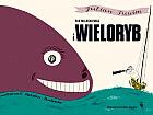 Pan Maluśkiewicz i wieloryb - czytanie w muzeum dla dzieci 2+