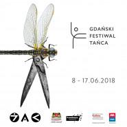 10. Gdański Festiwal Tańca