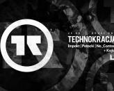 Technokracja