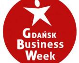 Gdańsk Business Week 2018