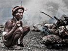 Sztuka Podróżowania. Papua Zachodnia