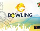 Delfinaliowy Bowling
