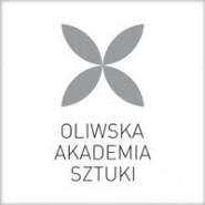 Oliwska Akademia Sztuki