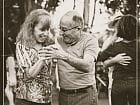 Warsztat taneczny dla Seniorów