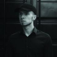 Paweł Kasper Wysocki