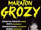 Enemef: Maraton Grozy