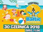 Festiwal Baltic Souvenir: Sopot