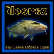 Tribute to The Doors - The Doorsz