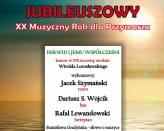 Derwid i jemu współcześni -  koncert w 105. rocznicę urodzin Witolda Lutosławskiego