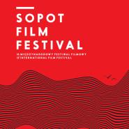 Sopot Film Festival 2018