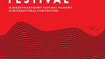 Karnety na Sopot Film Festival