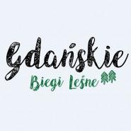 Gdańskie Biegi Leśne 2018, edycja 3