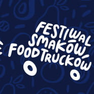 Festiwal Smaków Food Trucków w Gdyni