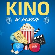 Kino Letnie
