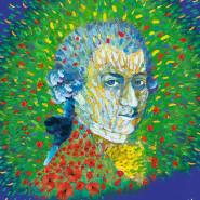 Mozartiana: Międzynarodowy Festiwal Mozartowski