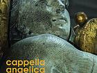 Festiwal Cappella Angelica