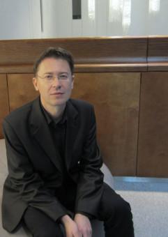 Dariusz Bąkowski