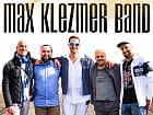 The best of Max Klezmer Band - koncert z okazji 20-lecia zespołu