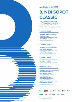 8. NDI Sopot Classic