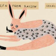 Faszyn from Raszyn