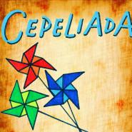 Cepeliada