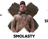 Tidal x Summer: Smolasty