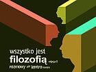 Polska tradycja niepodległościowa a materializm dialektyczny i historyczny