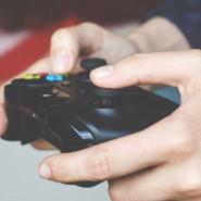 Wakacyjna Biblioteka - rozgrywki PlayStation