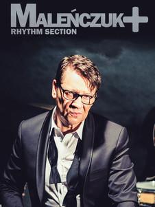 Maleńczuk - Rhythm section