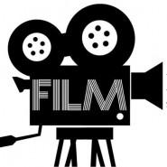 Projekcja filmowa z duszą