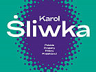 Karol Śliwka - oprowadzanie z audiodeskrypcją