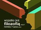Czy filozofia powinna być polska? Spór Twardowski / Struve