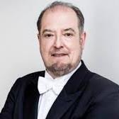 Gdańska Jesień Pianistyczna: Garrick Ohlsson