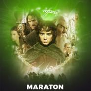 Maraton Władcy Pierścieni
