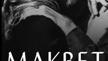 National Theatre Live: Makbet w Multikino Gdynia