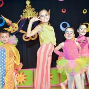 II Bal Dziecięcy: Disney - Muzyka zaklęta w baśni