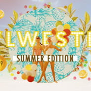 Sylwester Summer Edition