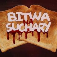 Bitwa Na Suchary 2