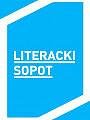 Literacki Sopot - edycja brytyjska