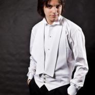 Koncert familijny: Przewodnik po Orkiestrze