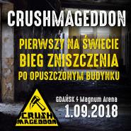 Crushmageddon 2018