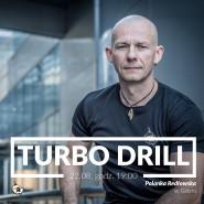 Trening Turbo Drill