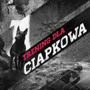 Trening dla Ciapkowa