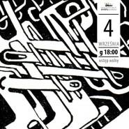 Minilab: Jakub Jaszewski - wernisaż wystawy