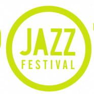 Sopot Jazz Festival