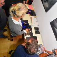 Spotkania fotograficzne w GTF - Gdańskim Towarzystwie Fotograficznym