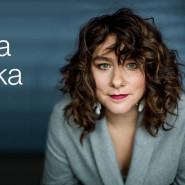 Barbara Wrońska