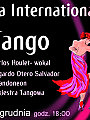 Carlos Roulet - La International Tango