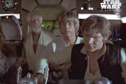 Koncert Star Wars: Nowa Nadzieja z muzyką na żywo